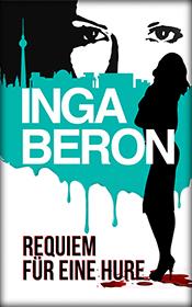 Inga Beron-Requiem fuer eine Hure