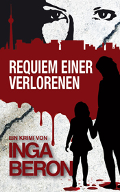 Requiem einer Verlorenen