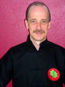 Sven Thulcke
